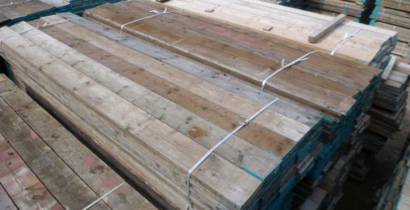 Scaffolding Boards - Aluminium Scaffold For Hire & Sale - Scaff Connect