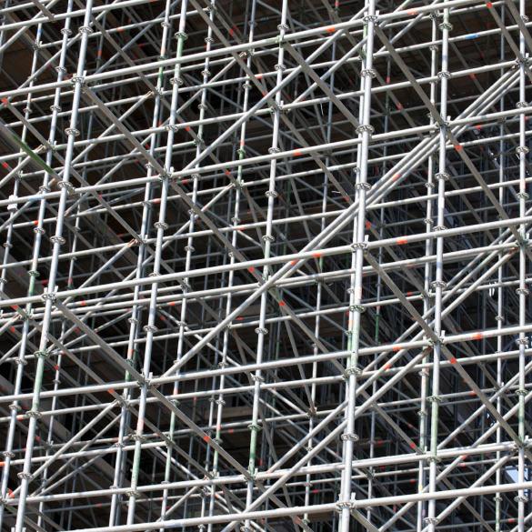 Raymond Terraces -