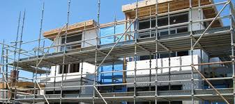 Aluminium Scaffold For Hire & Sale Airlie Beach - Scaff Connect