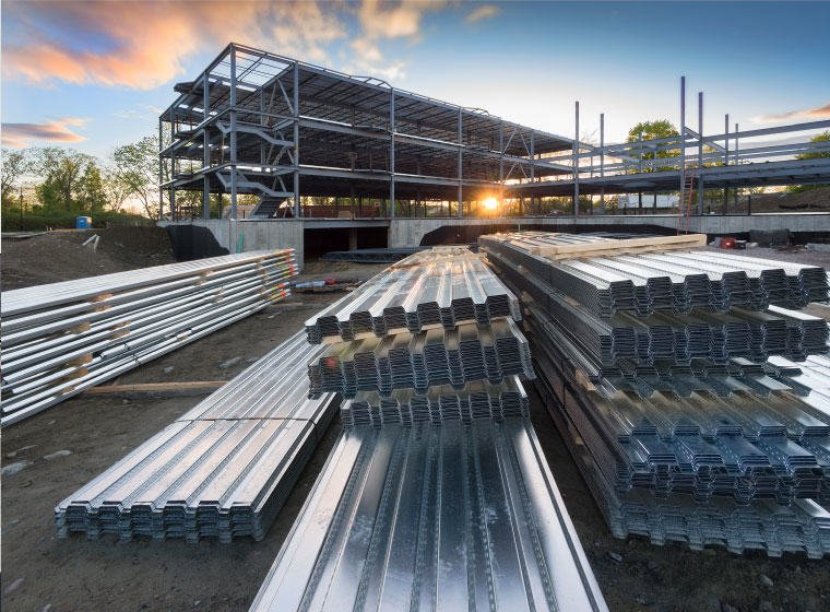 Aluminium Scaffold For Hire & Sale Mackay - Scaff Connect