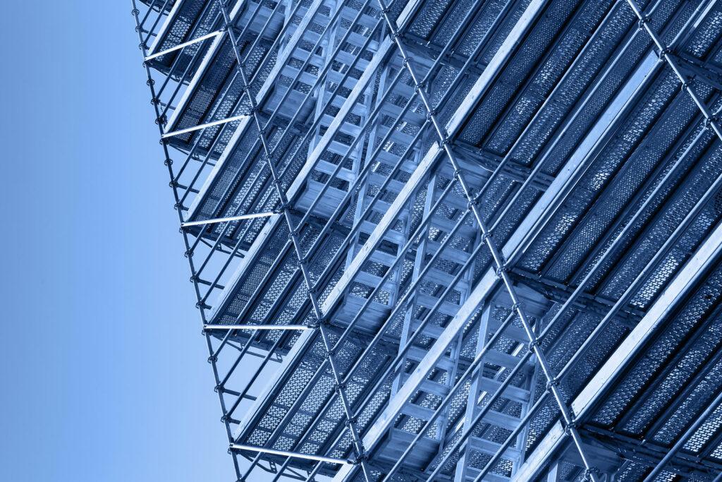 Aluminium Scaffold For Hire & Sale Ipswich - Scaff Connect