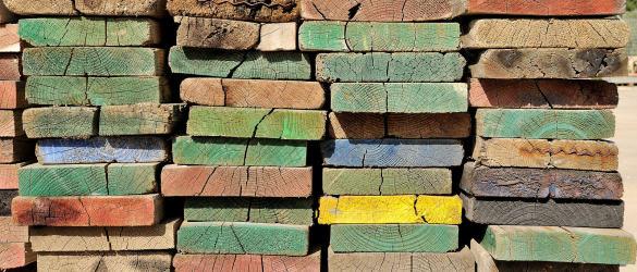 Scaffolding planks - Aluminium Scaffold For Hire & Sale - Scaff Connect